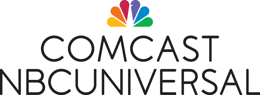 ComcastNBCUniversal